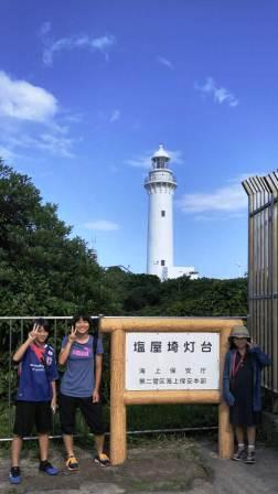 20170731_shizuoka-fukushima_cyubu1mochiduki1.jpg