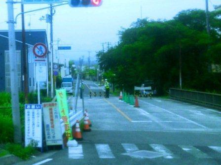 20170731_shizuoka-fukushima_cyubu2mineno3.JPG