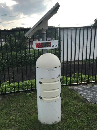 20170731_shizuoka-fukushima_seibu2shikine2.JPG