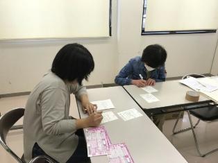 20180411_shizuoka_cyubu1-shiuzuoka-oishii1.jpg