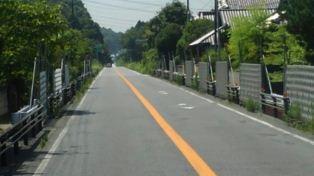 20180802_shizuoka-fukushima_seibu3ishida1.jpg