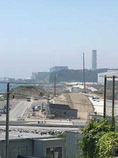 20180802_shizuoka-fukushima_toubu2sato4.jpg