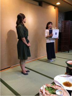 20180802_shizuoka-fukushima_toubu3nanjo2.jpg