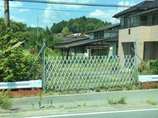 20180802_shizuoka-fukushima_toubu3nanjo3.jpg