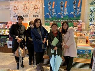 20190222_shizuoka_toubu2-shizuoka-oishii1.JPG
